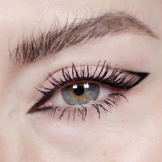 Photo of 19 Top-Rated Eyeliners That Won't Let You Down  – 19 Top-Rated Eyeliners That …