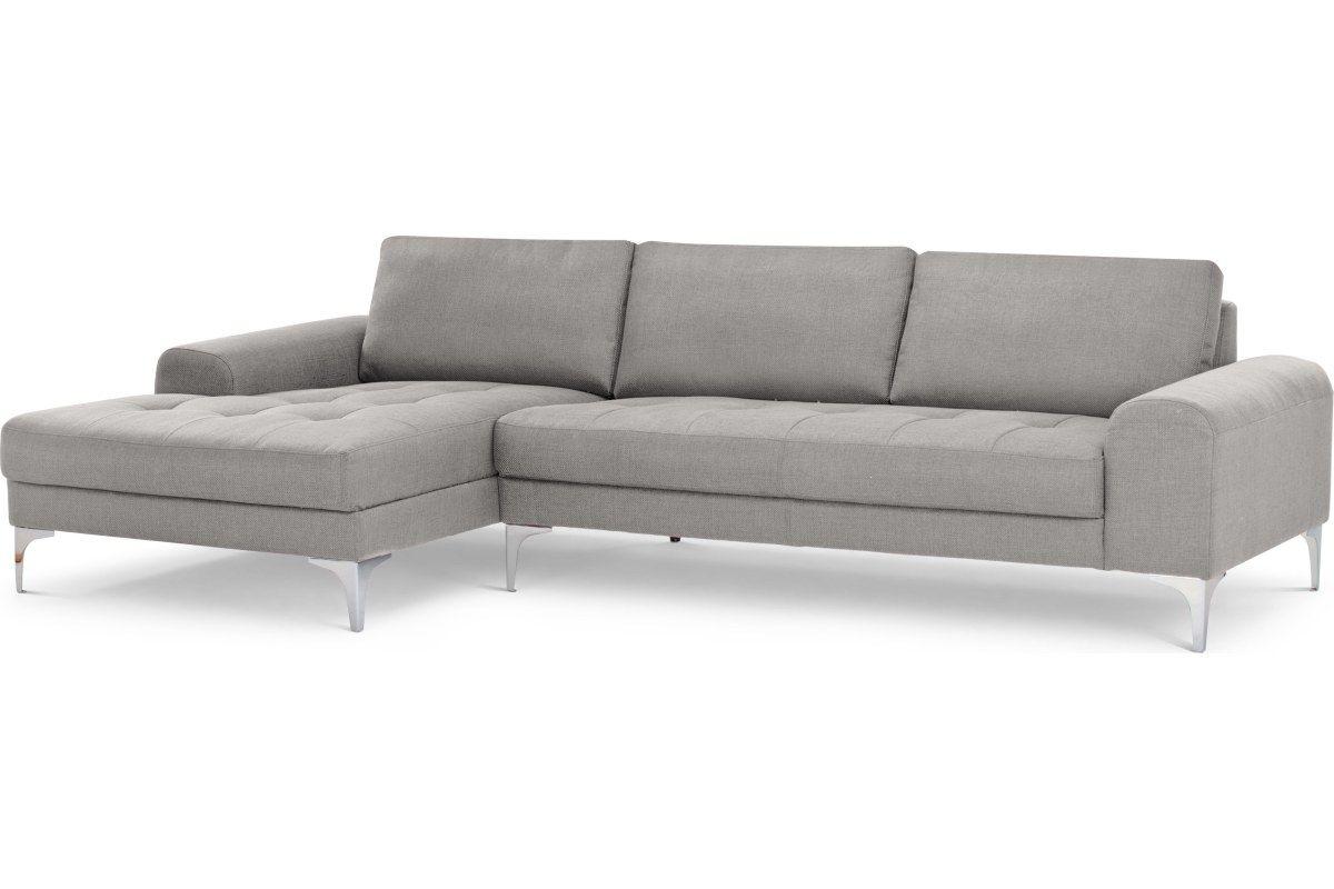 Ecksofa Leder Schwarz Weiss Sofa Design Institute Facebook Sofa