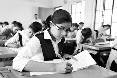 Online Education in Bangladesh.: HSC English 2nd q5 preparation 38