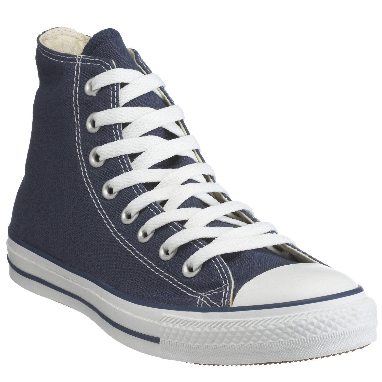 26a91c32cfb Converse mens chuck taylor all star hi basketball shoes harlequin chuck  taylors jpg 1500x1500 Harlequin chuck