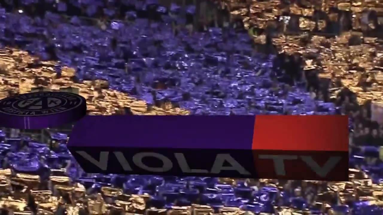 Viola TV von den Leistungstests: Unsere Spieler setzen sich hohe Ziele - dafür wird von Tag eins weg hart gearbeitet!
