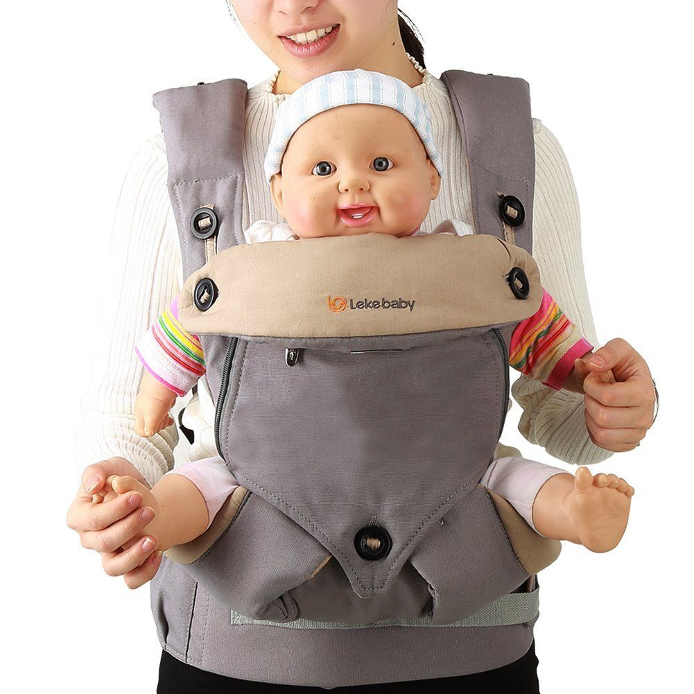 newborn baby carrier uk