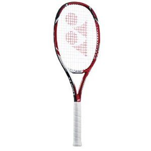 Yonex Vcore Xi 98 2013 Strung Tennis Racket By Yonex 189 00 Another Player Oriented Racquet Like The Rdis 100 And Vcore 98 Strung Wi Tennis Racquets Yonex