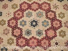 Quilts From England - - Yahoo Image Search Results