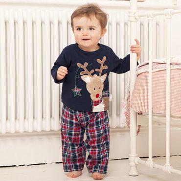 17 Best images about Christmas PJ's on Pinterest   Reindeer, Milk ...