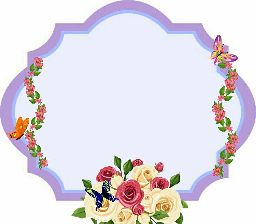 Start Weekend Borders And Frames Arts And Crafts Crafts