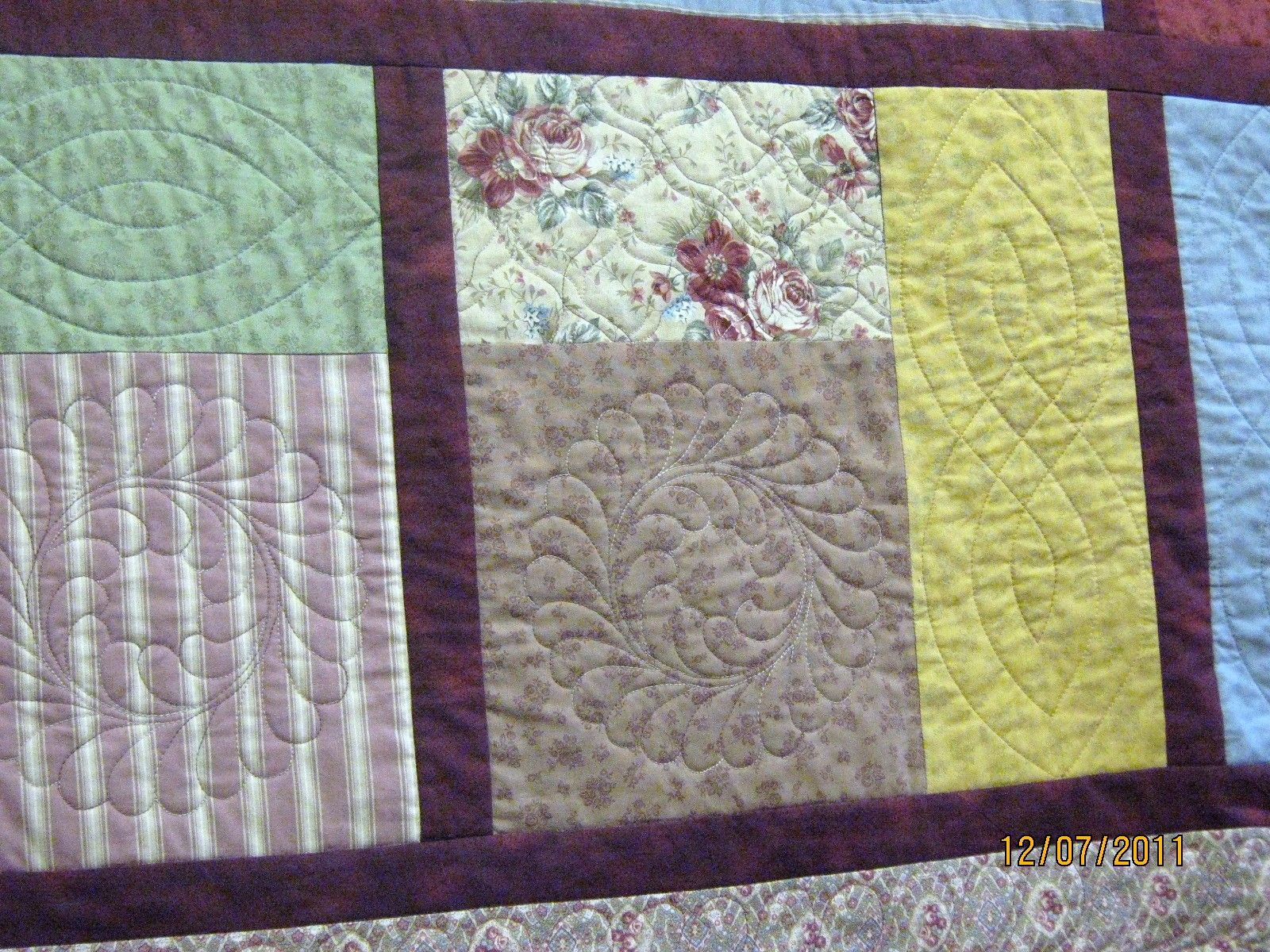 Turning Twenty Free Pattern   Variation   Quilt Blocks   Pinterest ... : free turning twenty quilt pattern - Adamdwight.com