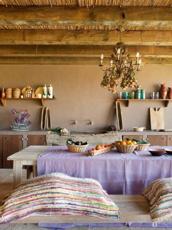 29 Awesome Rustic Italian Living Room Design Ideas  Italian Stunning Italian Living Room Design Inspiration Design