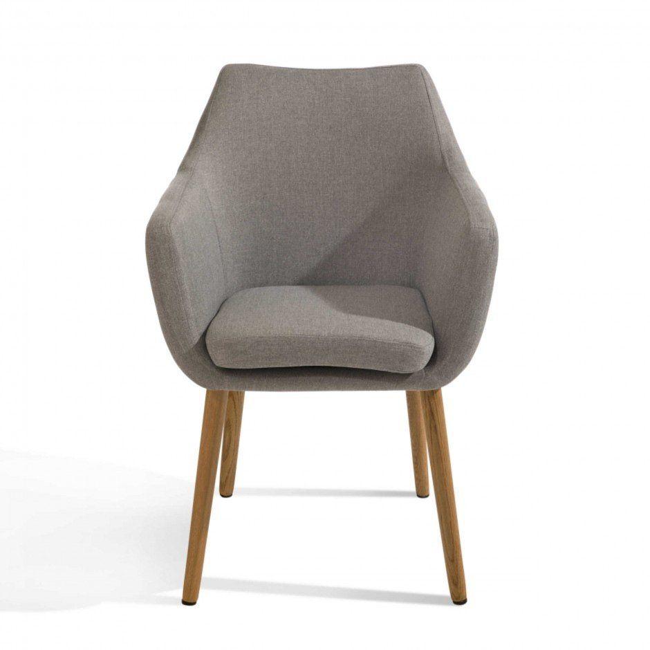 Actona Stuhl Nora 4 Fuß Stühle Stühle & Freischwinger