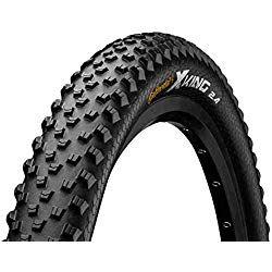 Schwalbe Tire Nobby Nic 27 5 X 2 25 Super Ground Addix Speedgrip Evo 47 50
