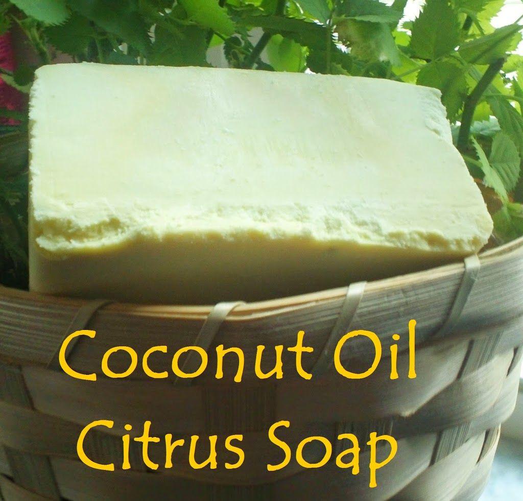 Handmade Soap Recipes, Soap