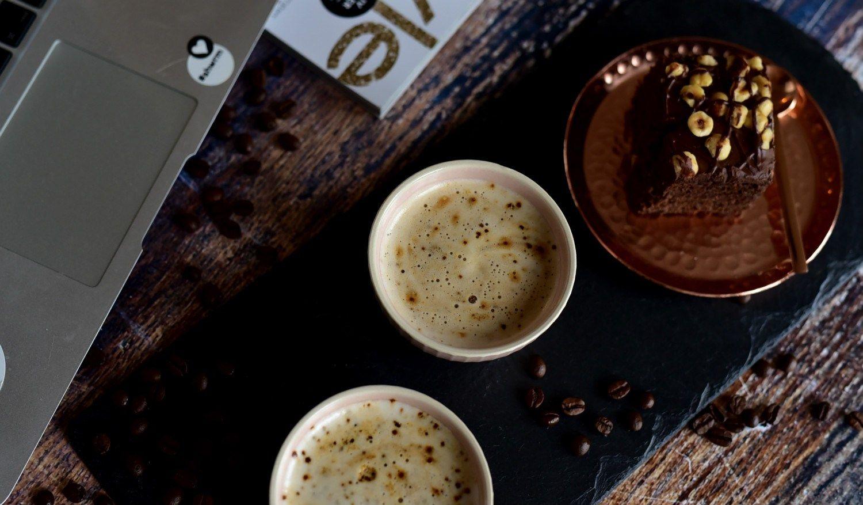 Superb Coffee