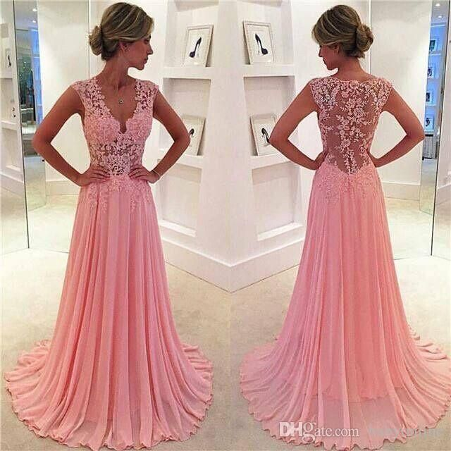 Cheap 2017 Sexy Black Long Sleeves Sequins Mermaid Prom Dresses ...