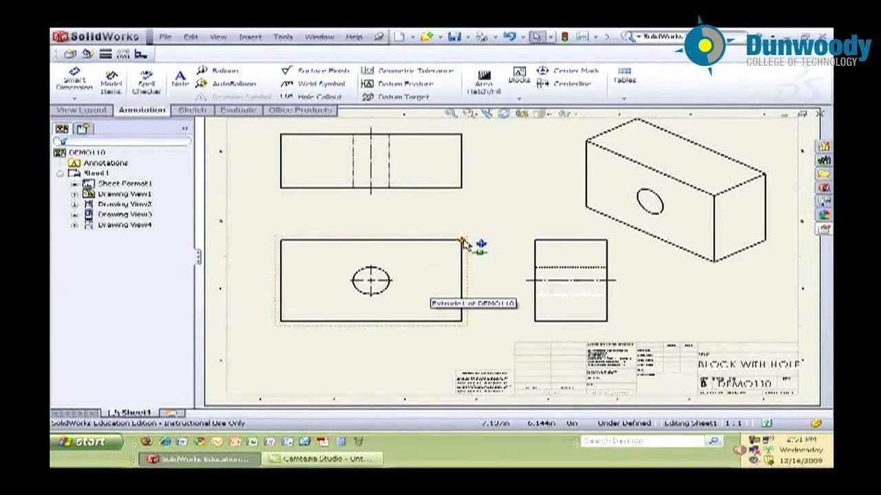 Fundamentals Of Engineering Drawing Book Fresh Engineering