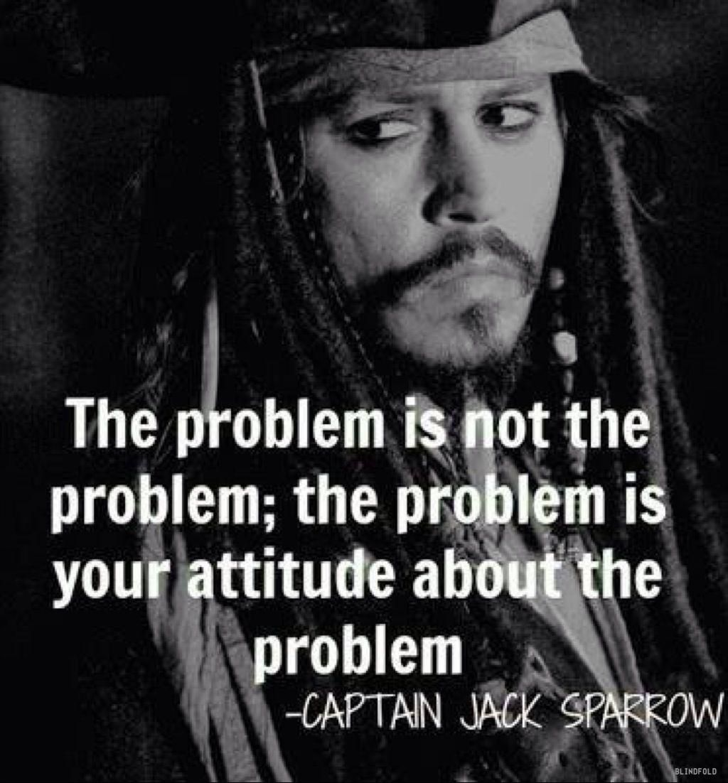 Captain Jack Sparrow Quotes Pinaiza Xubairi On Inspired Yet  Pinterest