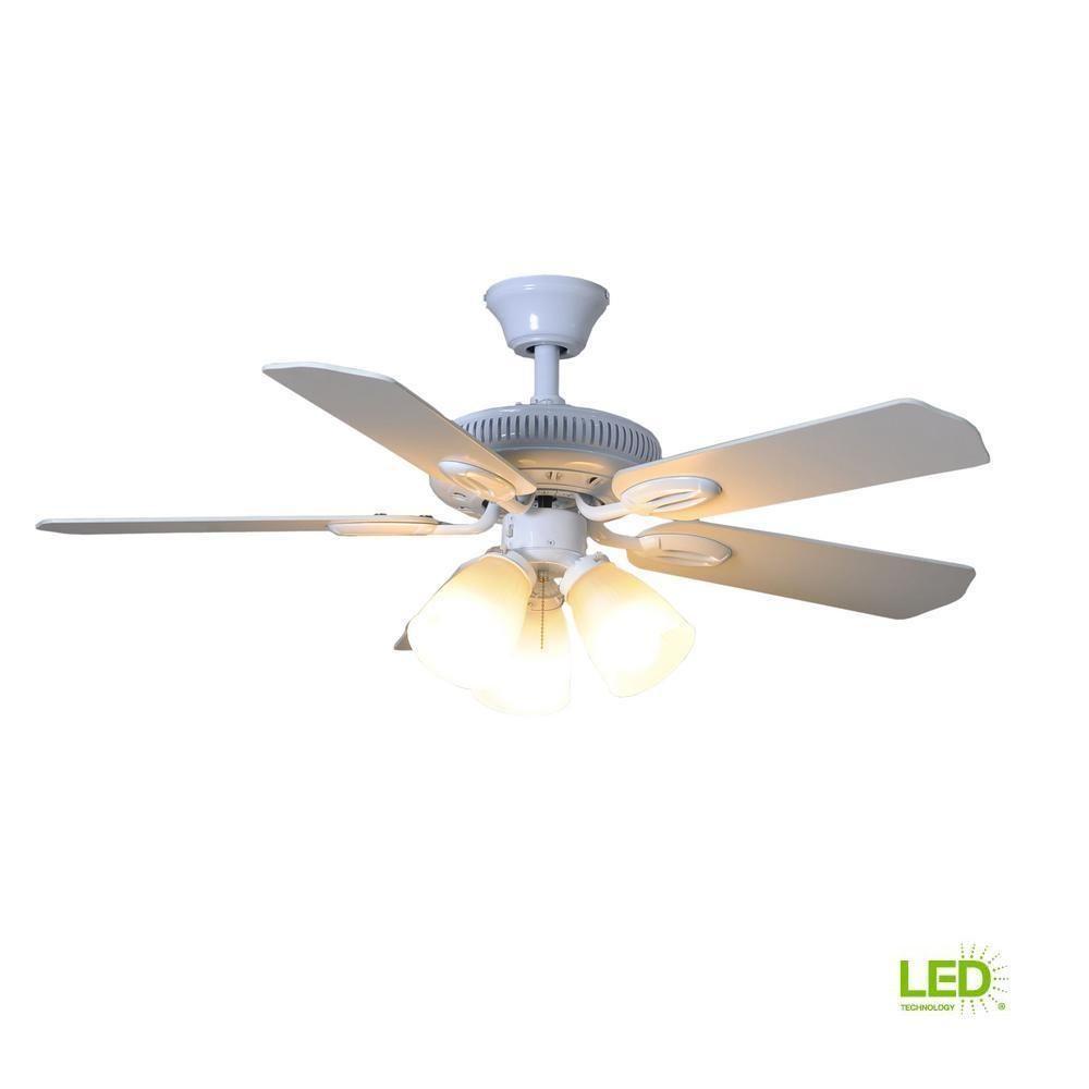 Hampton Bay Glendale Ceiling Fan Wiring Diagram For ... on