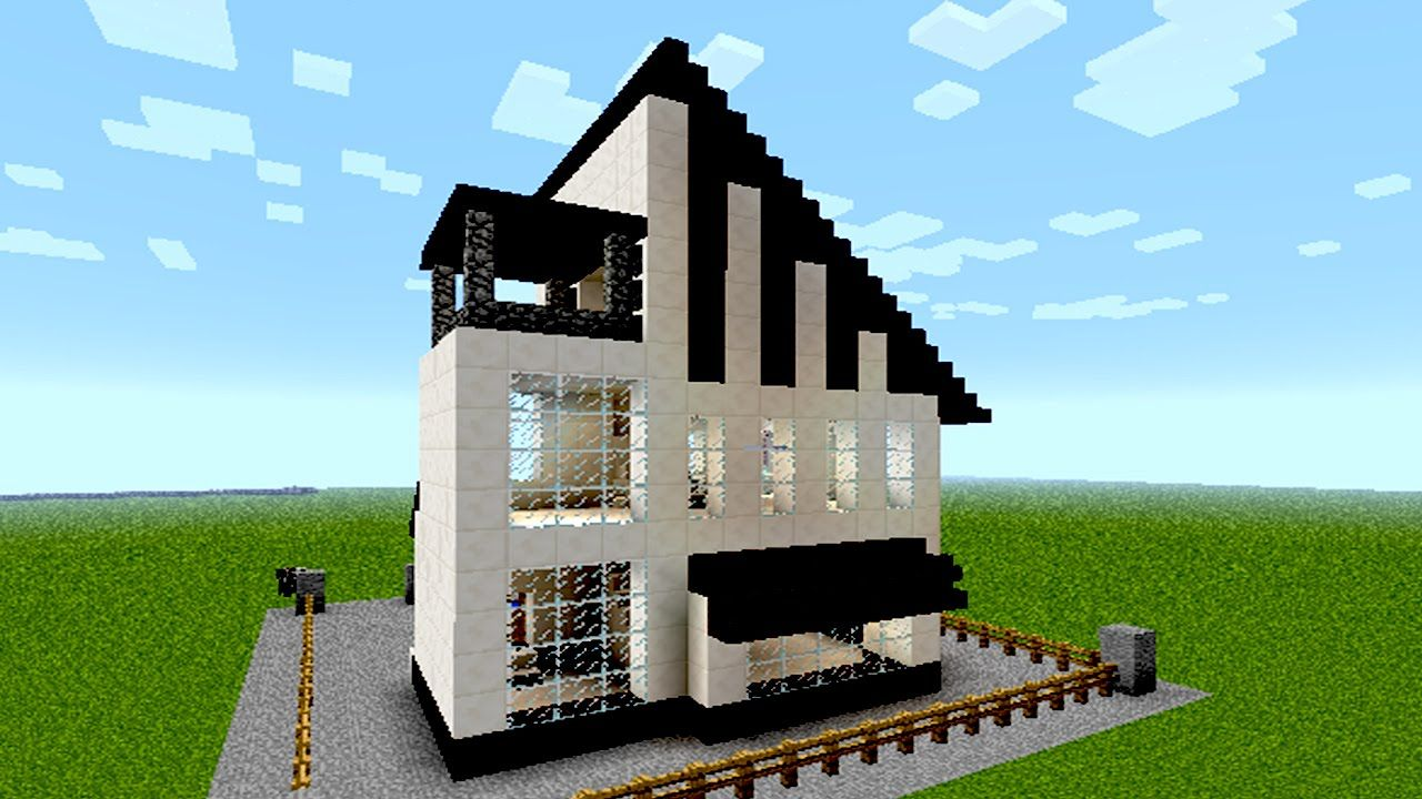 Minecraft How To Build A House Step By Step Guide For Beginners