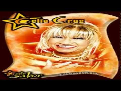 Lyrics to guantanamera by celia cruz