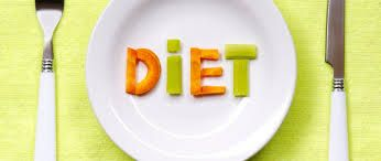 A fad diet is a weight loss plan that promises dramatic results, and can sometimes be harmful.