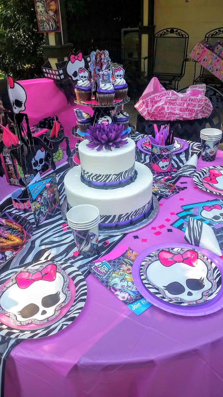 20 Creative Image Of Walmart Bakery Birthday Cakes Cake From