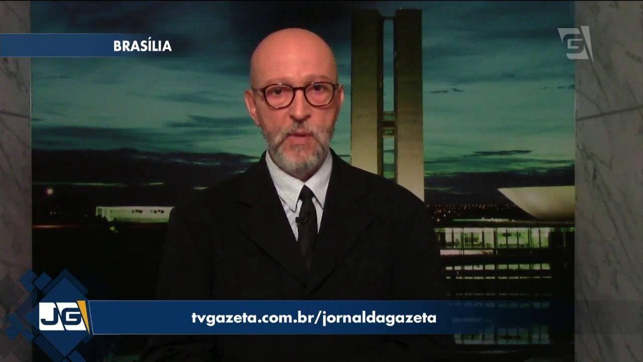 Josias de Souza/R$ 500 milhões da corrupção voltam à Petrobras