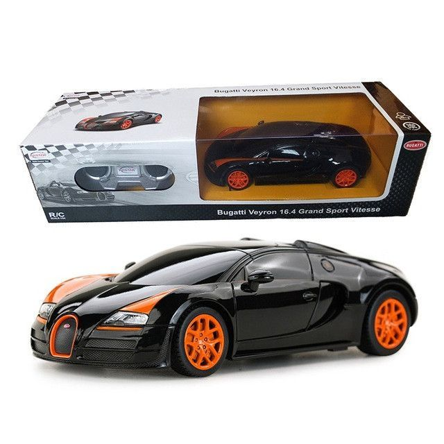 Licensed Mini Electric RC Cars CH Remote Control Toys - Custom vinyl decals for rc carsimages of cars painted with flames true fire flames on rc car