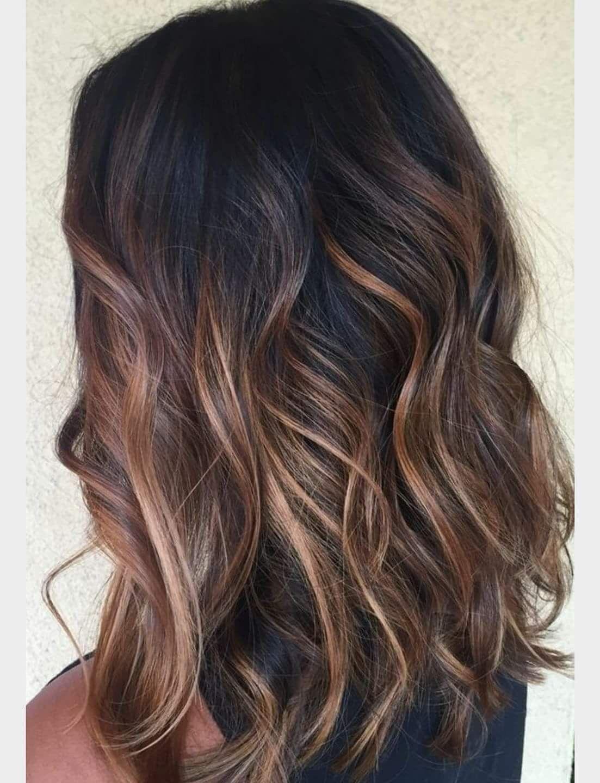 Pin by megan wolf on hair pinterest hair coloring balayage and