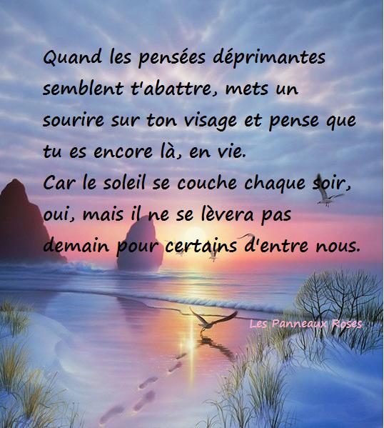 épinglé Par Helene Papillon Sur Citations Bonheur Et Pensées