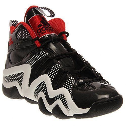 a40713d1cf5b Air Jordan · Adidas Crazy 8 Mens S84011 SIZE 8 adidas http   www.amazon.