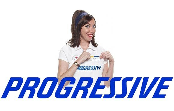 Progressive Insurance Login At Www Progressive Com Progressive
