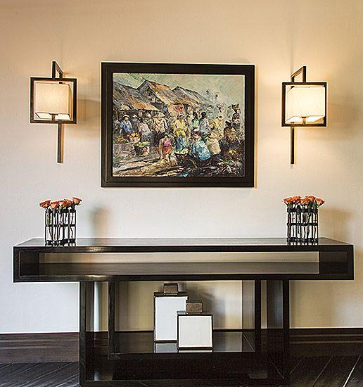Wohnzimmer Lampe Modern Wohnzimmer Lampe Modern And Wohnzimmerleuchte Modern  Wohnzimmer 29 Wohnzimmer Lampe Modern   Startseite   Pinterest