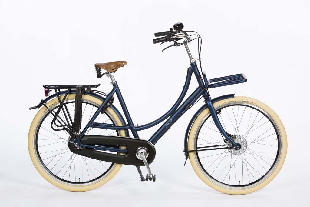 Bicycle Mushroom Grips Blue Material PVC Bike Cycling MTB BMX /& More