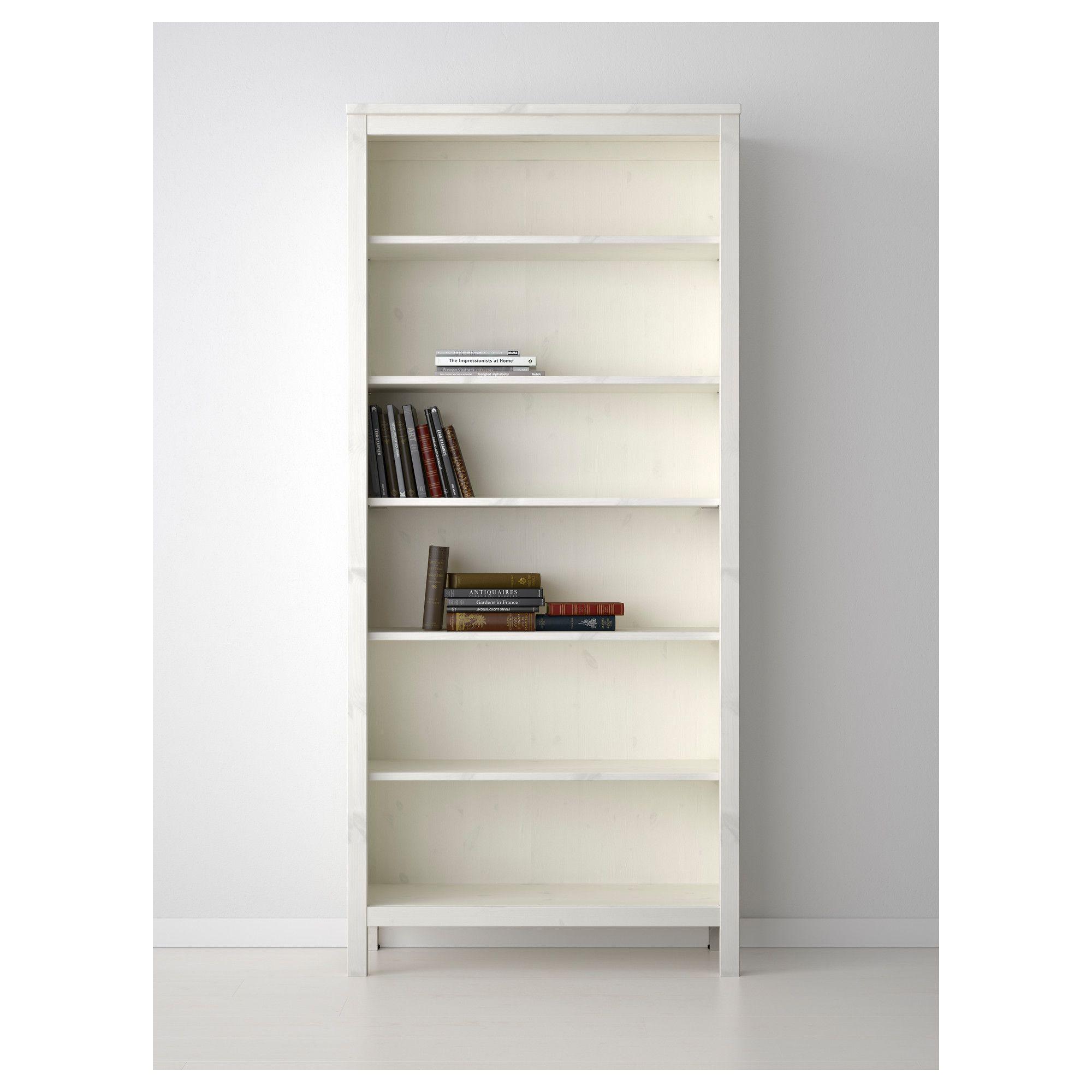 IKEA bookshelf white - Google Search