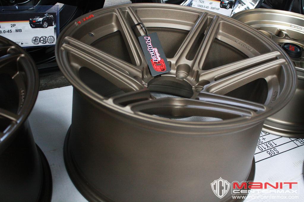 Lenso roulette wheels