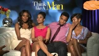 watch think like a man free online no download