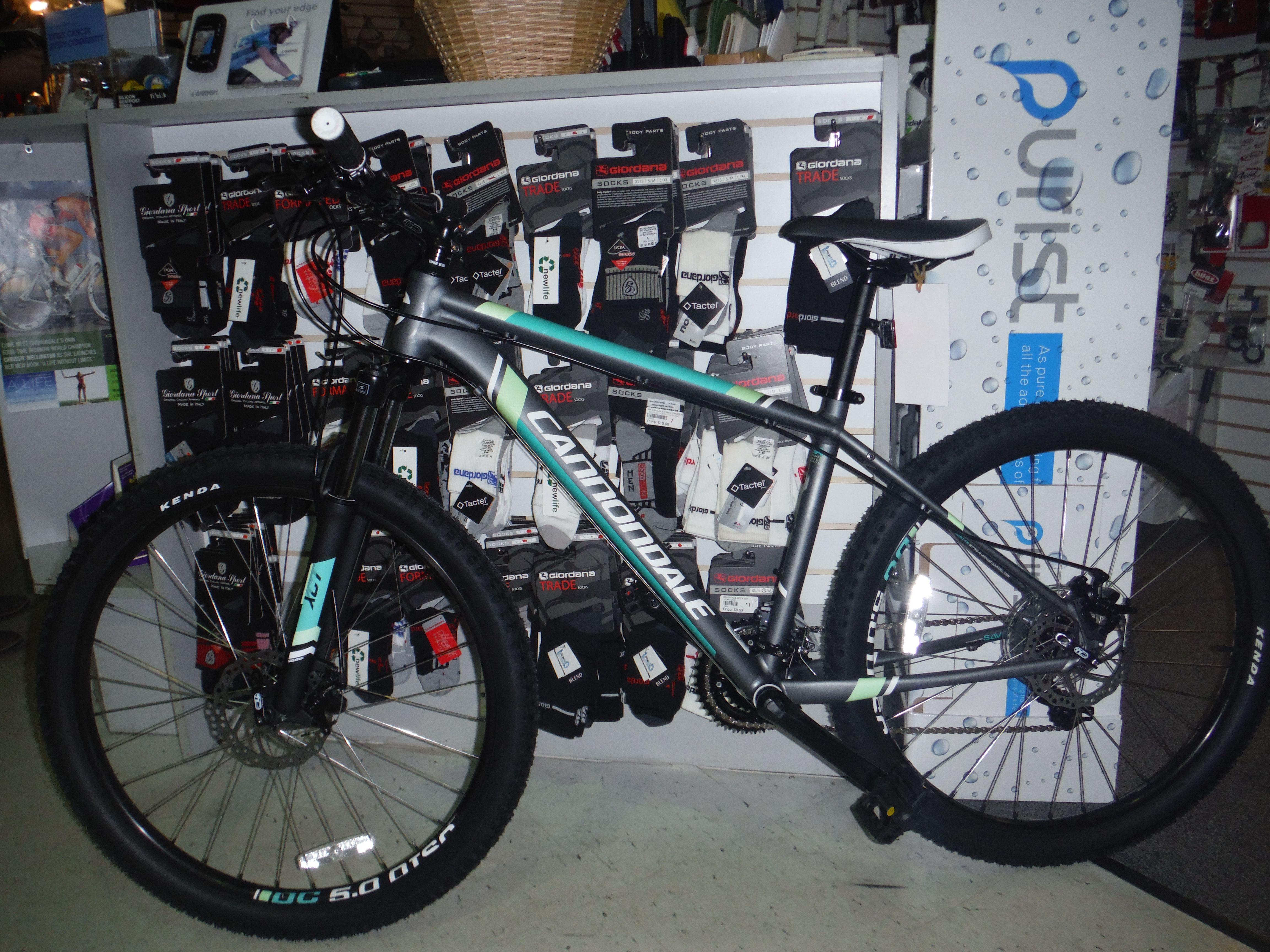 Roam Xr 2 Giant Bicycles Giant Bicycles Bicycle Bike