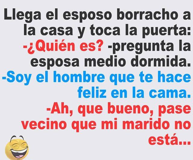 El Marido Borracho Noticias Ultra Funny Quotes Humor Quotes