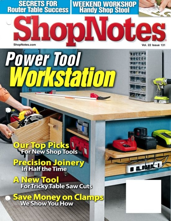 Shopnotes issue shopnotes pinterest woodworking books shopnotes issue greentooth Choice Image