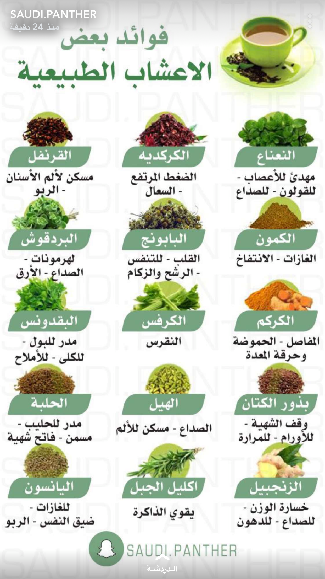 Pin By تهاني ال مشاري On Cook Health Facts Food Health Fitness Food Health Facts Fitness