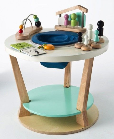 Shopping Best In Baby Table Activities For Toddlers Baby Activity Center Baby Gadgets