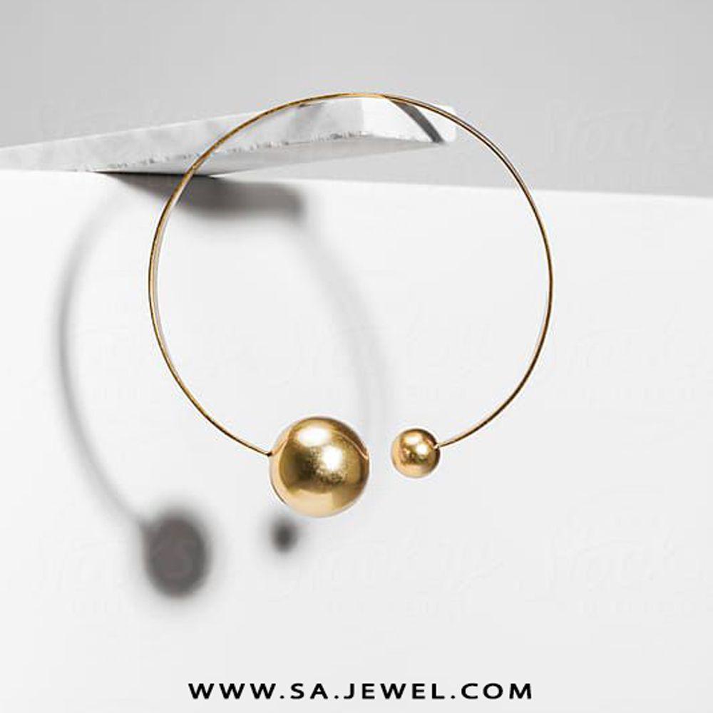 اساور انيقه بمنتهى النعومه تلاقينها بقسم الاساور اسواره اساور اكسسوارات Pearl Earrings Accessories Bracelets Jewels