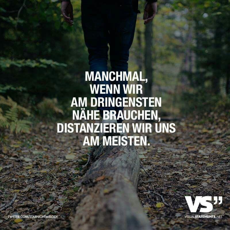 sprüche distanz Never forget,that you always can talk to someone! | thewayitused2b  sprüche distanz