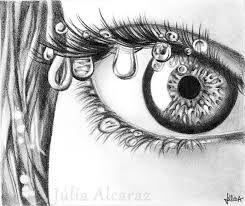 Resultado De Imagen Para Dibujos A Lapiz Dificiles Dibujos A Lapiz Dificiles Ojos A Lapiz Dibujos A Lapiz Tumblr