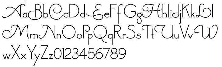17 Best images about Fonts on Pinterest | Stencils, Cool tattoo ...