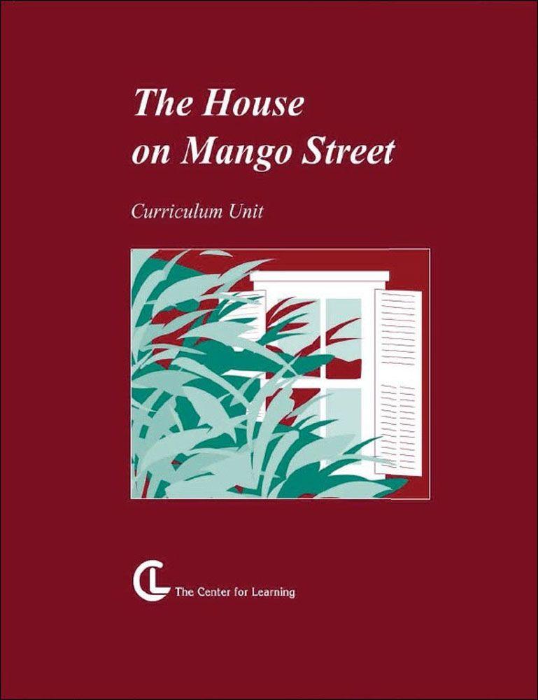 House on Mango Street Essays | GradeSaver