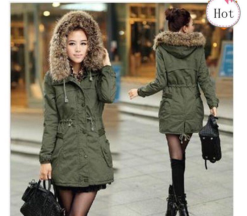 Forrado Desigual Chaquetas Mujer Faux De Fur Cheap Casual Fleece zHRw0q