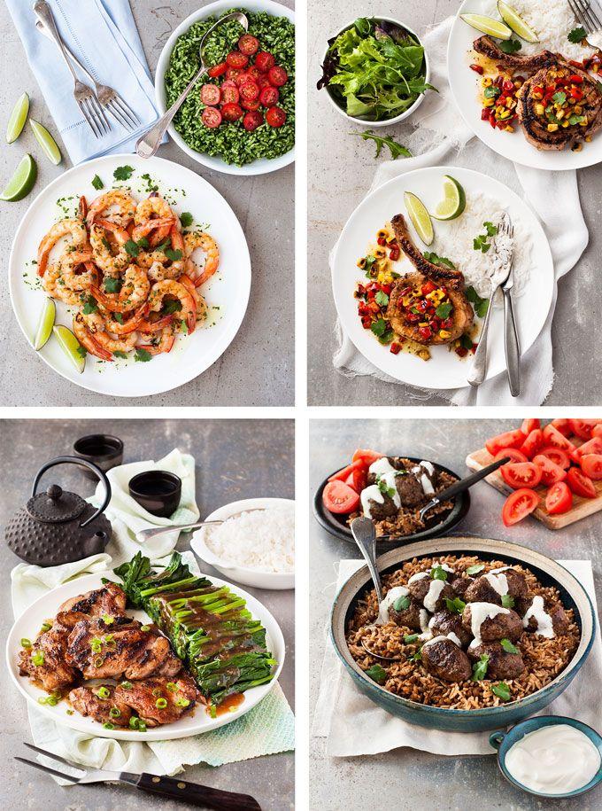 Nandos portuguese chicken burgers recipe food ideas foods and international food super food ideas recipes forumfinder Choice Image