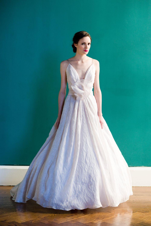 Luelysee u carol hannah wedding pinterest real weddings