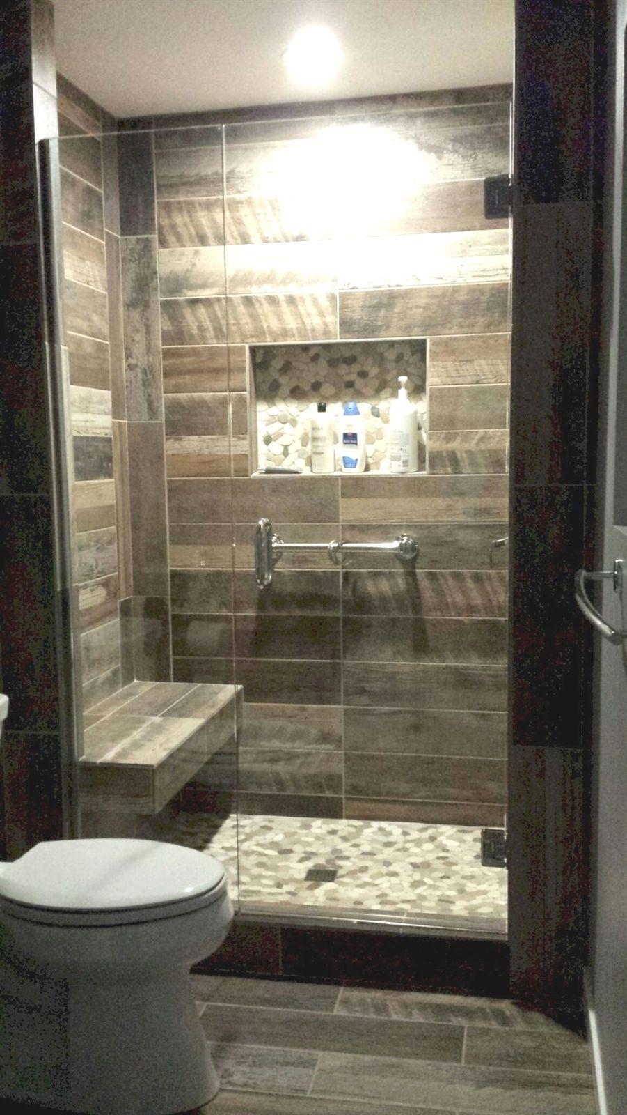 Stunning Small Bathroom Remodel Ideas  Bathroomrenovationideas