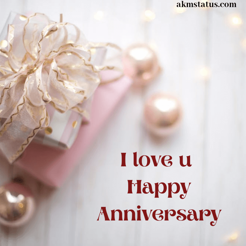 Anniversary Wishes in 2020 Anniversary wishes quotes